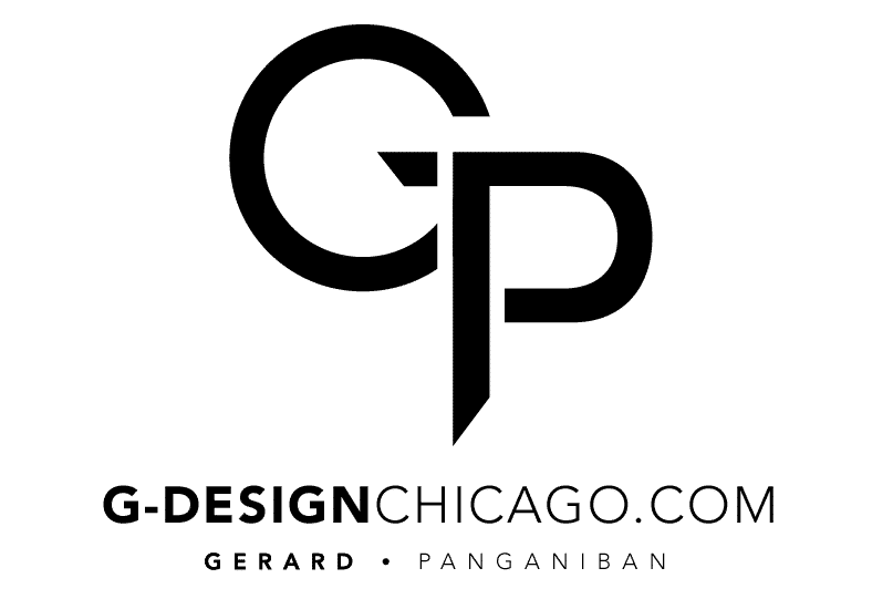 G-Design Chicago (Gerard Panganiban)